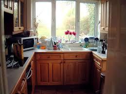 bathroom cabinets small. Kitchen:Bathroom Cabinet Designs Cost Of Kitchen Cabinets Very Small Design Kitchenette Bathroom O