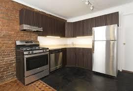 modern cabinet doors99 modern