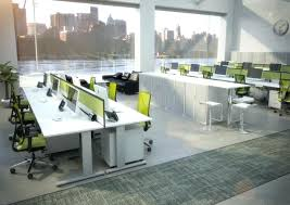 Cubicle office design Innovative Office Cubicle Design Layout Open Plan Office Design Design Portfolio Image Gallery Office Cubicle Design Trends Office Cubicle Design Pinterest Office Cubicle Design Layout Office Cube Design Office Cubicle