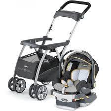 keyfit 30 infant car seat sedona
