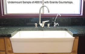 alfi farmhouse sink alfi brand ab512 double bowl fireclay 32 farmhouse a kitchen