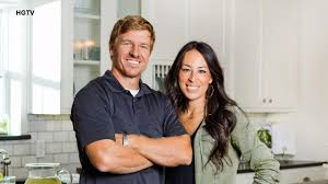 Fixer Upper\u0027s\u0027 Chip Gaines fires back at lawsuit | Fox News