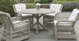 Outstanding Kingsley Bate Casual Furniture World In Outdoor