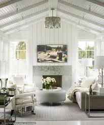 cottage style bedroom furniture. Lovely Cottage Style Bedroom Furniture