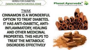 Type 1 Diabetes Juice Fast Mellitus Elderly Symptoms