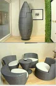 efficient furniture. Chairs That Are Space Efficient And Create A Nice Area For People To Sit Down. Is Also Very Arrangeable Suit Your Personal Style Furniture