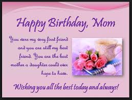 Mother Birthday Quotes Inspiration Birthday Quotes For Would Be Mother Quotes Pinterest Happy