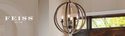 interesting lighting fixtures. Round Candles Brightness Feis Decoration Design Laguna Hills Foyer Light Fixtures Interesting Functionally Limited Lighting D