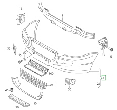 Land Rover Parts Vacuum Diagrams