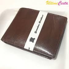 to enlarge homeleathermenpremium soft leather premium quality mens wallet