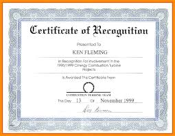 Employee Of The Year Certificate Template Free Employee Of The Year Certificate Templates Free Download