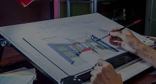 No brasil, um decorador ganha em média r$ 1.059, de acordo com o guia de profissões e salários da catho. Design De Interiores Unicesumar Ead
