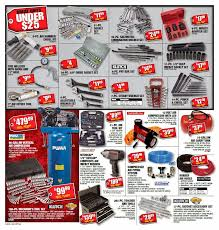 tractor supply air compressor. tractor supply company thanksgiving sale tools air compressor
