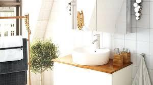 ikea lighting bathroom. Ikea Bathroom Lighting Light Fixtures Modern Bejewel Your With Led Intended For Malaysia