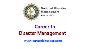 https://www.careerbhaskar.com/2019/02/Career-In-Disaster-Management-Scope-and-Opportunities.html