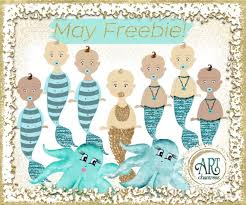 Free Clipart Freebie Free Goods Cliparts Digital Planner Etsy