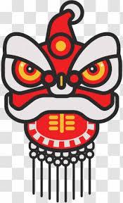 Search more hd transparent background image on kindpng. Lion Dance Png Images Transparent Lion Dance Images
