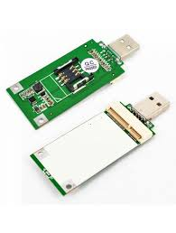 We did not find results for: Mini Pci E 3g Wlan Wireless Wifi Card To Usb Adapter With Sim Slot