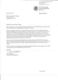 Sample Cover Letter Uscis Thevillas Co L 26fc62afbae Jmcaravans