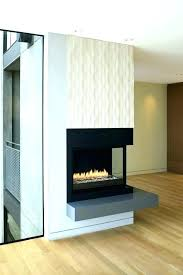 white tile fireplace white tile fireplace white tile fireplace white tile fireplace living room modern with