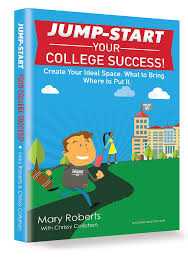 college successful spacessuccessful spaces mary roberts program will provide your students proven cutting edge unique benefits so they can benefit the most from their college experience and