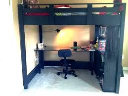 Image Costco Queen Bunk Bed With Desk Bunk Bed Desk Combo Queen Bunk Beds With Desk Bunk Bed Queen Bunk Bed With Desk 30docinfo Queen Bunk Bed With Desk Wooden Bunk Beds With Desk Bunk Bed Desk
