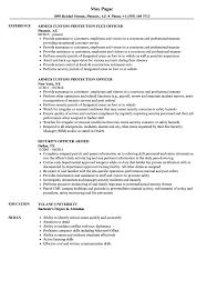 Armed Resume Samples Velvet Jobs