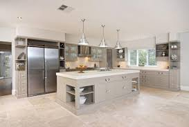 kitchens with islands.  Kitchens Kitchen Island Design Ideas By Designing Women To Kitchens With Islands A