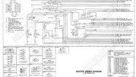 2004 ford star fuse box significado wiring diagram significado de fuse holder en espaol ✓ diamond paradise2004 ford star fuse box significado trusted schematics