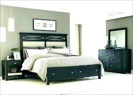 Beautiful Brown And White Bedroom For Blue And Brown Rooms Bedrooms ...
