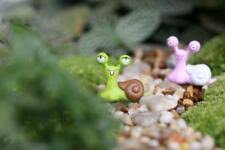 <b>Snail</b> Garden Statues Ornaments for sale | eBay