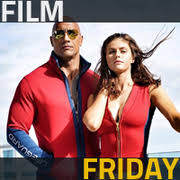in bruges reviews metacritic film friday 3 24 this week s new movie trailers