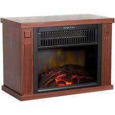 mini electric fireplace heater amazing small crane white 3894 cozy interior for 3