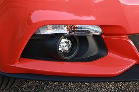 2015 mustang fog lights cars gallery Mustang Fog Light Wiring Harness 2015 2017 mustang v6 starkey products oem style complete fog light 2000 mustang fog light wiring harness