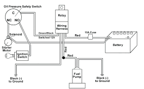 11 pin relay base wiring diagram ice cube fuel pump location within dayton 11 pin relay wiring diagram 11 pin relay base wiring diagram ice cube fuel pump location within