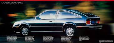 Cavalier 1982 chevrolet cavalier : 1988 Chevrolet Cavalier wagon. | GM | Pinterest | Chevrolet and Cars
