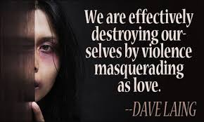 Violence Quotes Delectable Violence Quotes