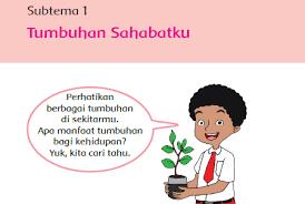 Soal tugas harian kelas 5 tema 1 subtema 2 dan kunci jawaban. Soal Penilaian Harian Kelas 6 Tema 1 Sub Tema 1 Beserta Kunci Jawaban Gatra Guru