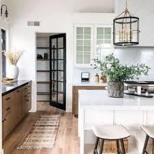 561 Best INTERIOR DECOR images in 2019   Apartment design, Home ...