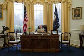 white house oval office. Fine White Intended White House Oval Office R