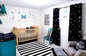 outer space nursery. Unique Nursery Outer Space Nursery  Wall Opinion In D