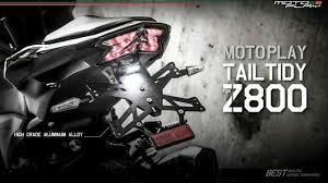 <b>Z800 Z900</b> Club Thailand - Home | Facebook