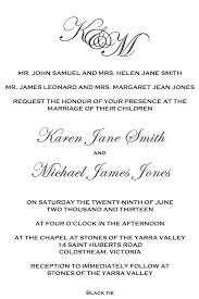 design your own wedding invitations online canada wedding Budget Wedding Invitations Canberra designs customized wedding invitations with photos also Budget Wedding Invitation Packages