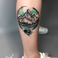 Tetovanihory Instagram Posts Gramhanet