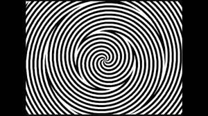 """Résultat de recherche d'images pour """"spirale"""""""