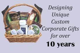 gift baskets windsor ontario gift baskets toronto gourmet wine baby corporate get