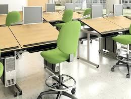 Perfect Drafting Computer Desk Drafting Desk Chair Drafting Table Computer Desk  Combo