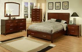 Solid Cherry Bedroom Furniture Sets Home Decorating Ideas Home Decorating Ideas Thearmchairs
