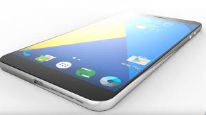 nokia edge. 2017 new nokia edge smartphone expected price, features, released date in india the early days of 2000 was well known as undisputed king