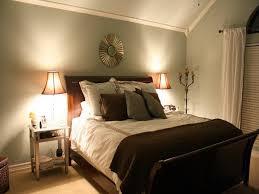 warm bedroom color schemes. Warm Bedroom Color Schemes M